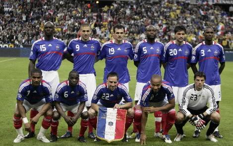 France2010