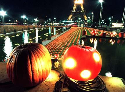 France-halloween_1