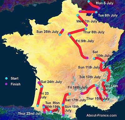 Tour-de-france-2010