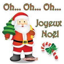 Joyeux noel1