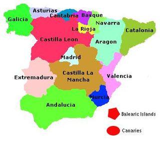 Spain-regions2_000