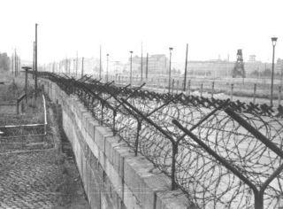 Berlinwall2