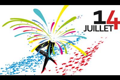 14-juillet-2011-poitiers
