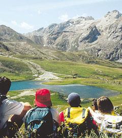 Vacances_montagne_ete