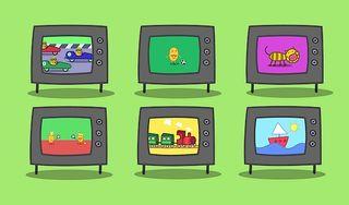 8_dgf_tv_programmes_setup_f_large