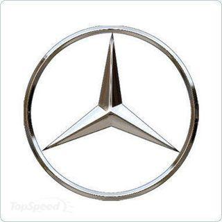 Mercedes_logo-11574