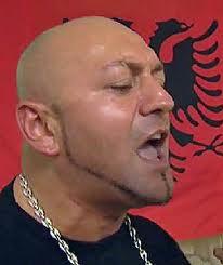Bozemanngerman rapper