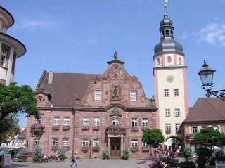 Rathaus-klein